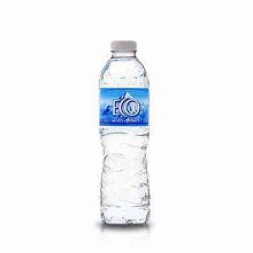 Agua sin gas 500 cc