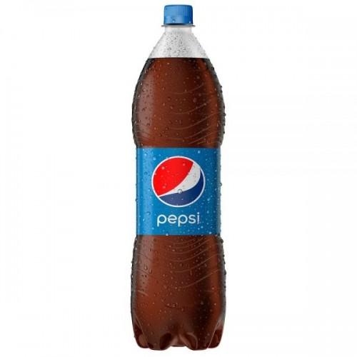 Pepsi 1.5Lt