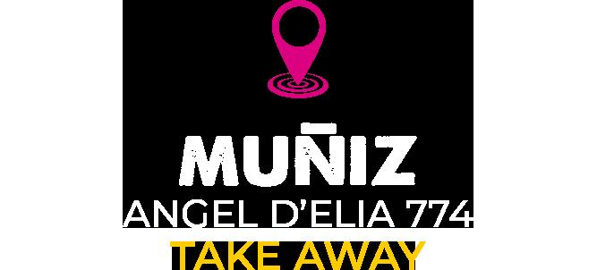 Muñiz